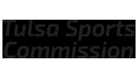 TulsaSportsCommission