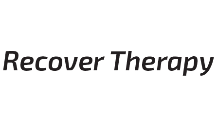 Recovertherapy