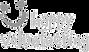 happy_volunteering_logo.png