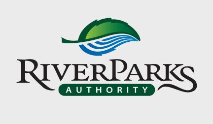 Riverparks