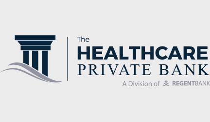 HealthCarePrivateBank