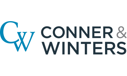 Conner-Winters
