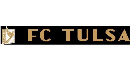 FC_Tulsa copy.png
