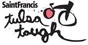 signup_logo_SFTT.jpg