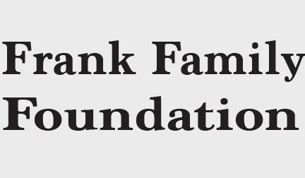 FrankFamilyFoundation