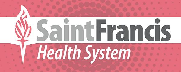 saintfrancishealthsystem.png