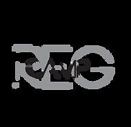 REG_CAMP_TEXT.png