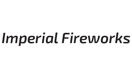 Imperialfireworks