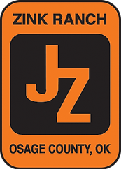 JZ Ranch Logo.png