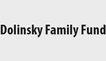 DolinskyFamilyFund