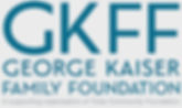 GKFF.png