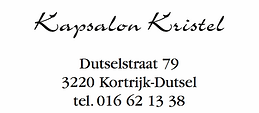 logo kapsalon Kristel.png