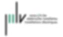 J2lv logo site.png
