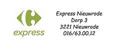 logo Carrefour Express Nieuwrode v2.jpg