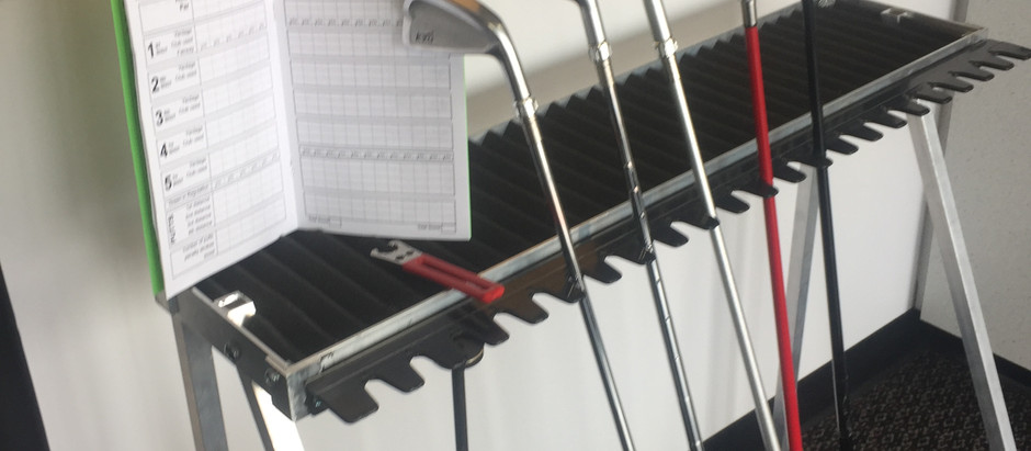 Information to Improve your Fitting