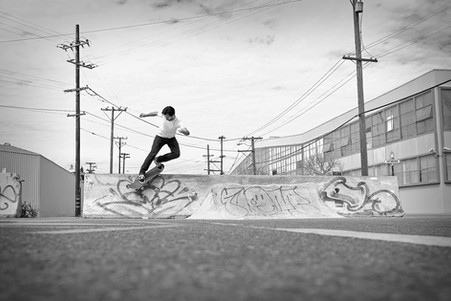 Hot Cheese_Back Smith_Jersey Barrier_SF_