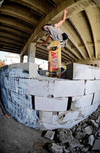 Kerry Strahl_Blunt.2_San Jose DIY 1_7-20