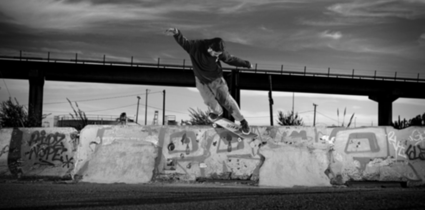 HEADER_Jessie B .2_Back Smith_4-2018.jpg