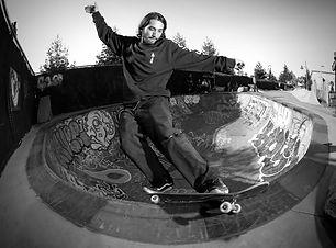 Jesse B_Front Feeble 2 BW_WWR4_Emeryville_11-2014.jpg