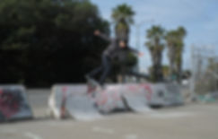 Gerardo_Backside Lipslide_Jersey gap_2-2