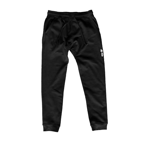OCCUPY SKATEBOARDS: EMB Joggers
