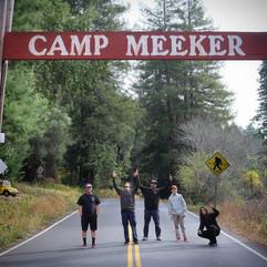 Camp Meeker