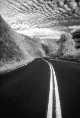 Road #12