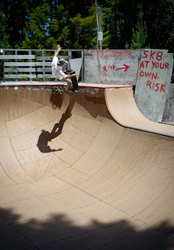 Kerry Strahl_Blunt To Fakie.2_Pats Ramp_