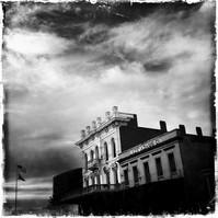Old Town Sac 1