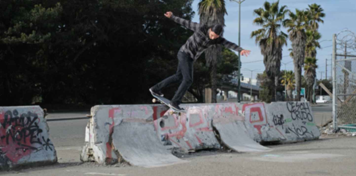 Gerardo_Backside Lipslide_Jersey gap_TEA