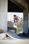 Kerry Strahl_Ollie.3.2_San Jose DIY_8-20