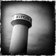 Ripon Tower