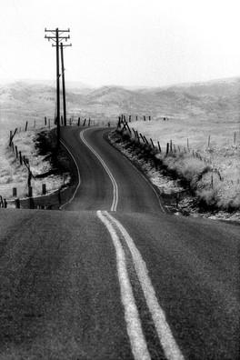Road #7