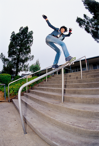 Corey Duffel