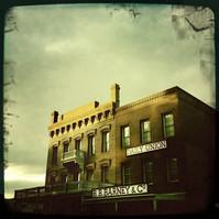 Old Town Sac 2