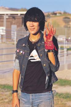 Corey_bloody hand 2.jpg