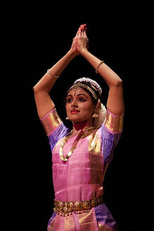 Jyotsna Vaidee Ragamala Music Society Calgary Alberta