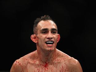 'El Cucuy' seeking redemption at UFC 262