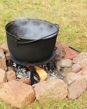 Cooking Cauldron_edited.jpg