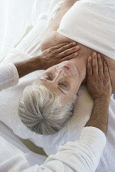 massage stock 2.jpeg