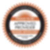 NCB logo.jpg
