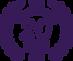 20-years-purple.png