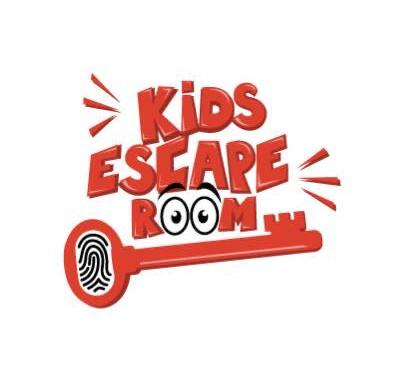 Kids escape room - rođendan pun mozganja i zabave!