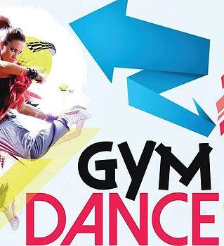 Gym dance.jpg
