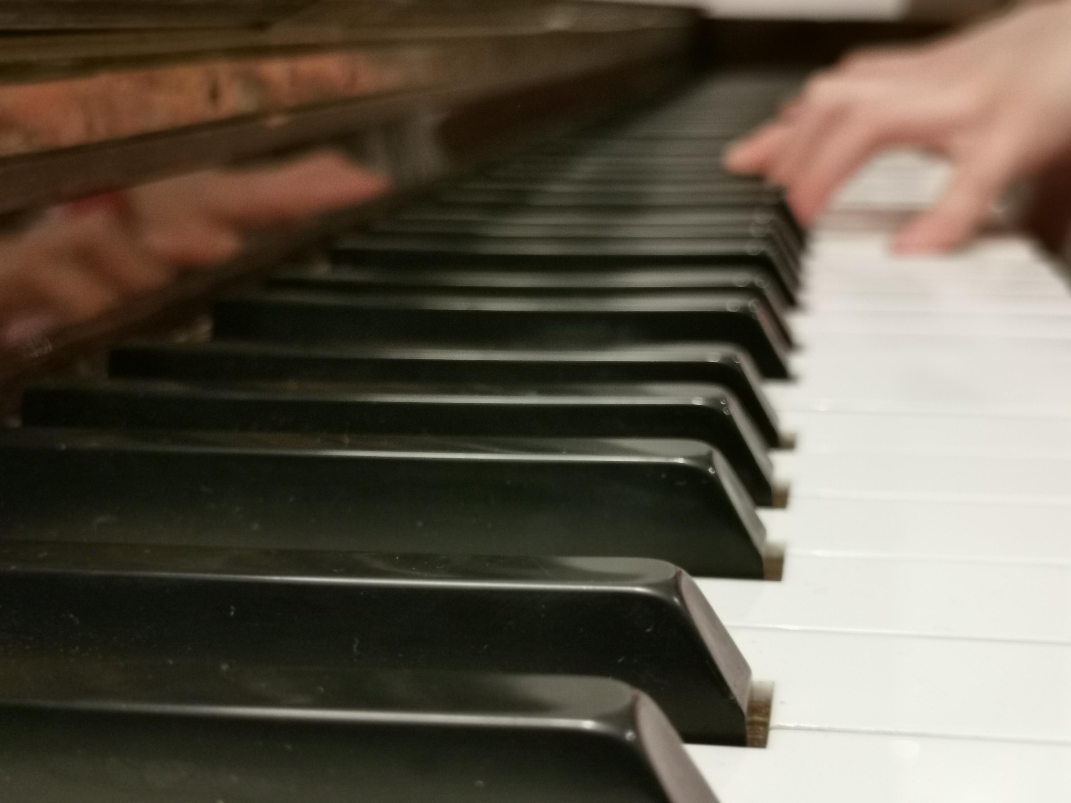 Glazba
