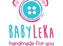 Baby leka.png