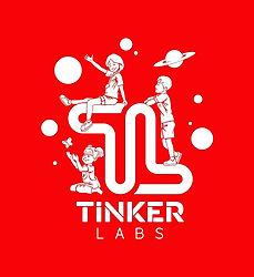 Tinker labs.jpg
