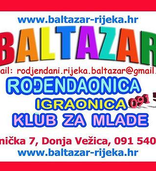 Baltazar.jpg