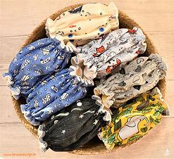 KK fabrics.jpg