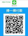 Alipay code.jpg